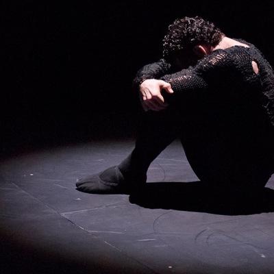 2012 Hamlet