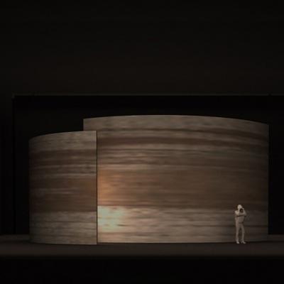 2013-Otello-model-001