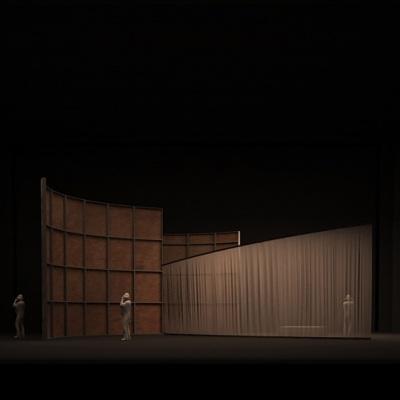 2013-Otello-model-003