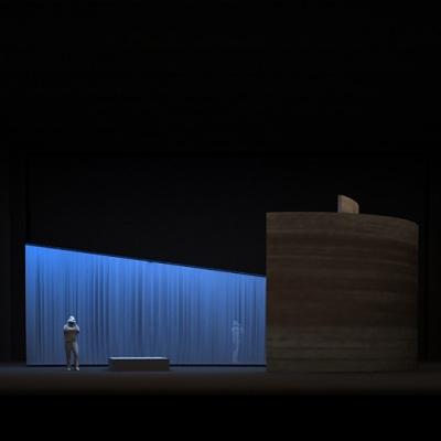 2013-Otello-model-004