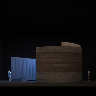 2013-Otello-model-005
