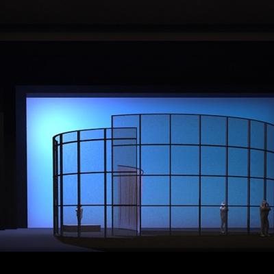2013-Otello-model-006
