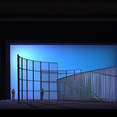 2013-Otello-model-007
