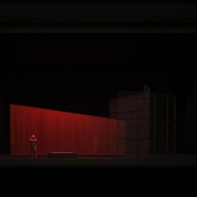 2013-Otello-model-009