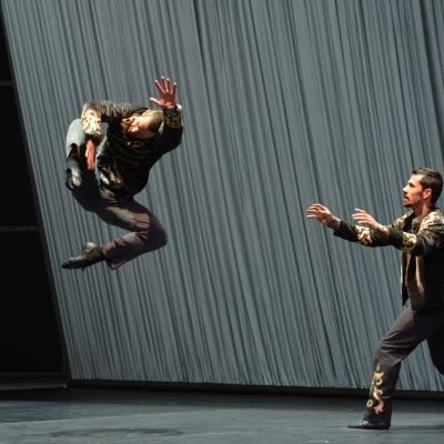 2013 Othello
