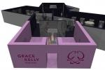 GraceKelly-finaldesign-2