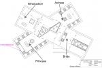 GraceKelly-finaldesign-3