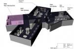GraceKelly-finaldesign-5