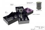 GraceKelly-finaldesign-6