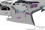 GraceKelly-finaldesign-63
