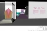 GraceKelly-finaldesign-64