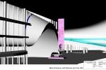 GraceKelly-finaldesign-65