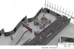 GraceKelly-finaldesign-8