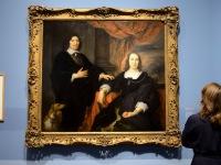 opening-tentoonstelling-ferdinand-bol-en-govert-flinck_23878994648_o