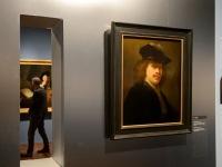 opening-tentoonstelling-ferdinand-bol-en-govert-flinck_37022325314_o