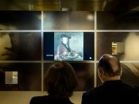 opening-tentoonstelling-ferdinand-bol-en-govert-flinck_37061561443_o