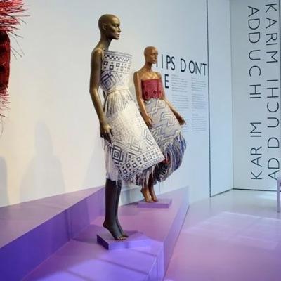 2019 Fashion Statements