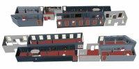 AM-RH-Bol-en-Flinck-voorlopig-DO-v170901-8