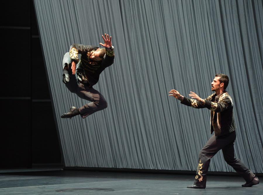 2013 Otello