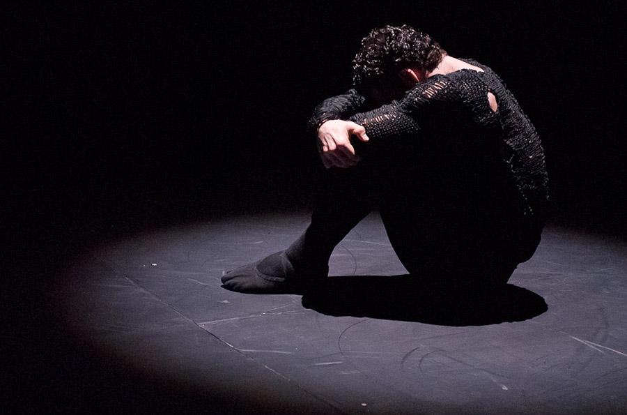 2008-2012 Hamlet