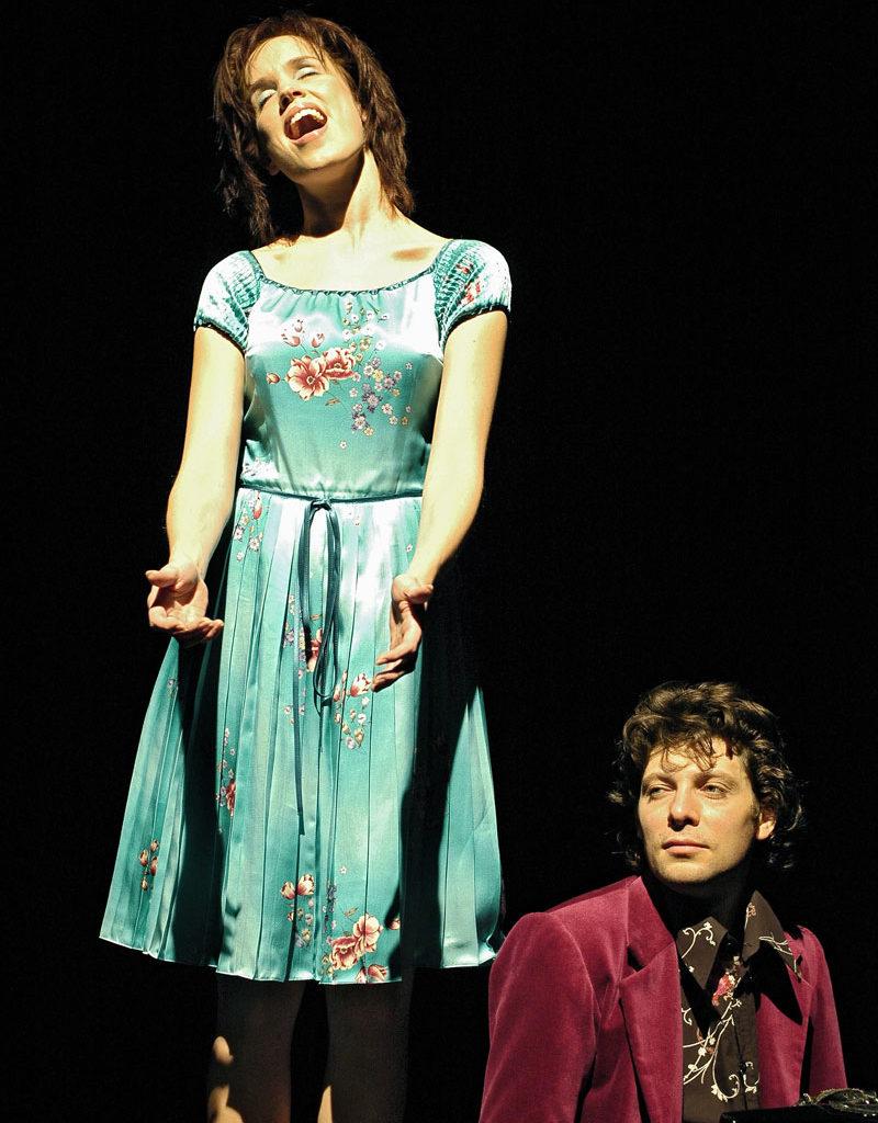 2007 Cecilia